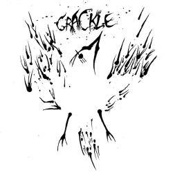 Grackle - Grackle