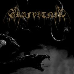 Grafvitnir - Semen Serpentis