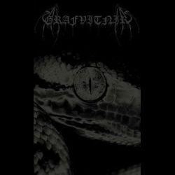 Grafvitnir - Vessels of Serpent Fire