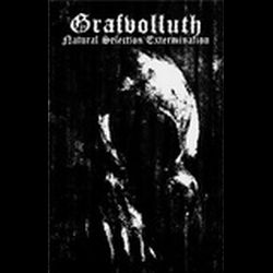 Grafvolluth - Natural Selection Extermination