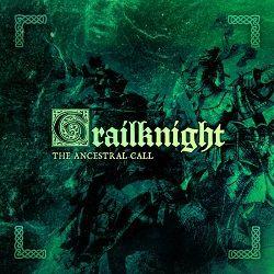 Grailknight - The Ancestral Call
