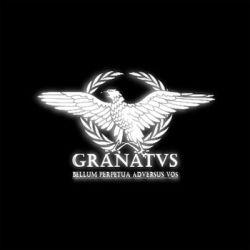 Granatus - Bellum Perpetua Adversus Vos