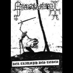 Grausamkeit - Der Triumph des Todes