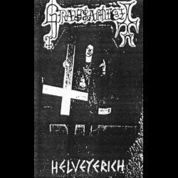 Reviews for Grausamkeit - Helveterich