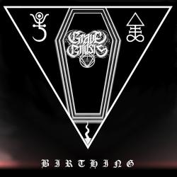 Reviews for Grave Gnosis - Birthing