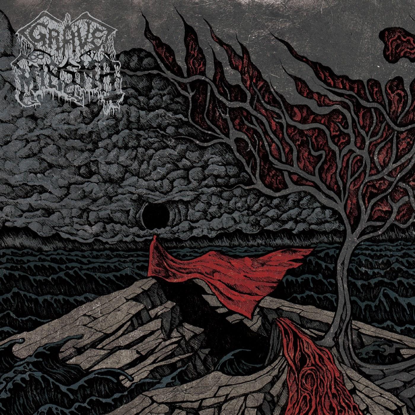Reviews for Grave Miasma - Endless Pilgrimage