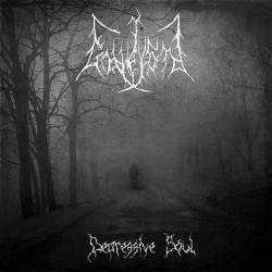 Graveyard (MEX) - Depressive Soul