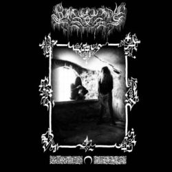 Review for Gravkväde - Grav - Aska
