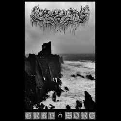 Review for Gravkväde - Grav - Sorg