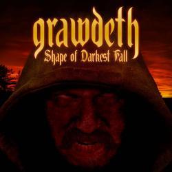 Reviews for Grawdeth - Shape of Darkest Fall