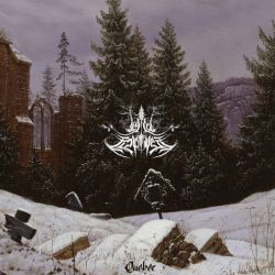 Reviews for Great Cold Emptiness - Québec