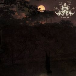Review for Great Cold Emptiness - St. Elm's Fire