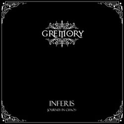 Review for Gremory - Inferis (Journey in Chaos)