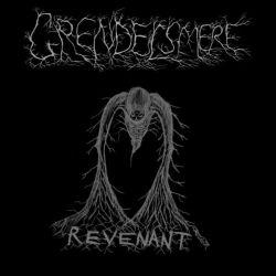 Review for Grendelsmere - Revenant