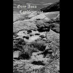 Reviews for Grey Aura - Candlesmoke