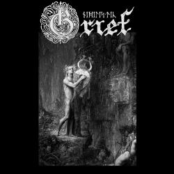 Reviews for Grief (ARG) - Nihilistic Grief