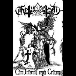 Grigorien - Cum Infernus Cepit Crucem