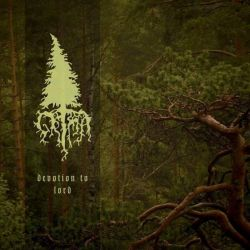 Reviews for Grima - Devotion to Lord