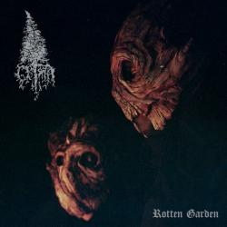 Review for Grima - Rotten Garden