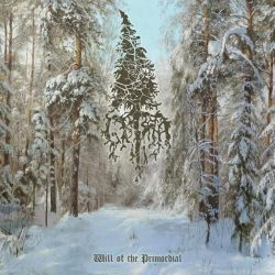 Reviews for Grima - Will of the Primordial