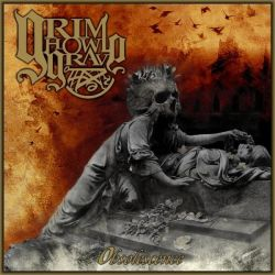 Reviews for Grimhowl Grave - Obsolescence