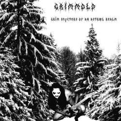 Reviews for Grîmmöld - Grîm Spęcters of an Astræl Realm