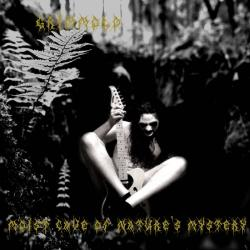 Reviews for Grîmmöld - Moist Cave of Nature's Mystery