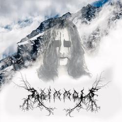 Reviews for Grîmmöld - Mør