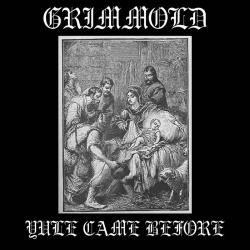 Reviews for Grîmmöld - Yule Came Before