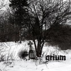 Review for Grium - Grium