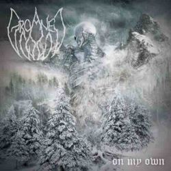 Reviews for Groaned Cold - On My Own