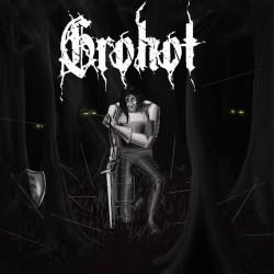 Reviews for Grohot - Creatio ex Nihilo