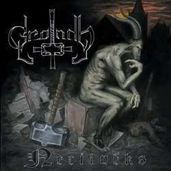 Review for Grondh - Necilvēks