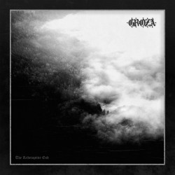 Reviews for Groza (DEU) - The Redemptive End