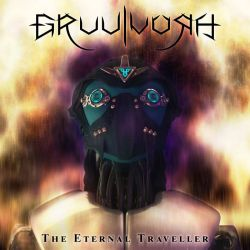 Review for Gruulvoqh - The Eternal Traveller