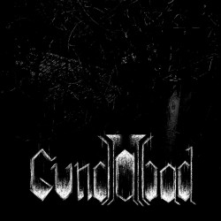 Reviews for Gundabad - Gundabad