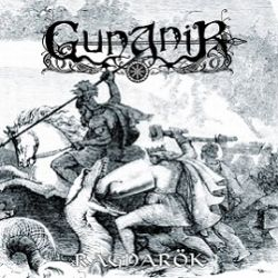 Review for Gungnir - Ragnarök