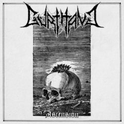 Reviews for Gurthang (POL) - Ascension