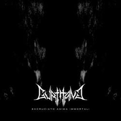 Review for Gurthang (POL) - Excruciato Anima Immortali