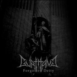 Review for Gurthang (POL) - Forgotten Deity