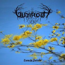 Review for Gutiroth - Esencia Dorada