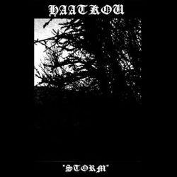 Review for Haatkou - Storm