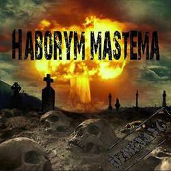 Review for Haborym Mastema - Warning
