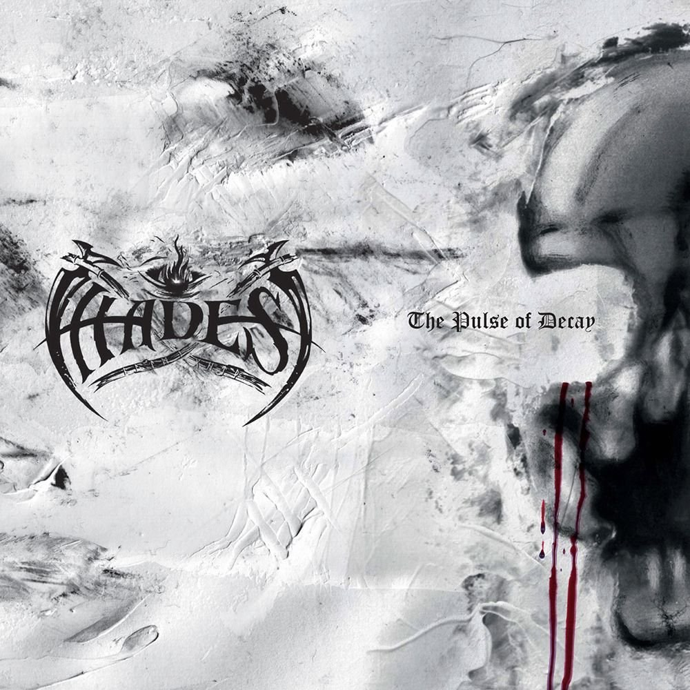 Review for Hades Almighty - The Pulse of Decay