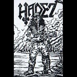 Review for Hadez - Guerreros de la Muerte
