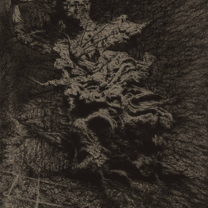 Review for Haeiresis - Emanations