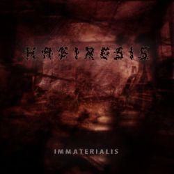 Review for Haeiresis - Immaterialis