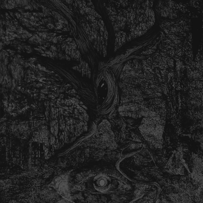 Review for Haeiresis - The Bleaking