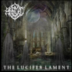 Review for Haemic - The Lucifer Lament