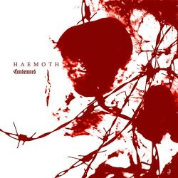 Haemoth - Condemned